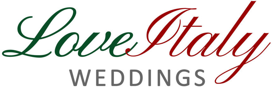 Wedding in Rome, Destination Weddings Italy - Love Italy Weddings