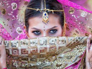 Indian weddings Tenuta di Artimino, Villa Aurelia, Villa Piccolomini. Indian weddings in Rome Abruzzo and Puglia