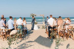 Abruzzo Italy legal beach wedding ceremony