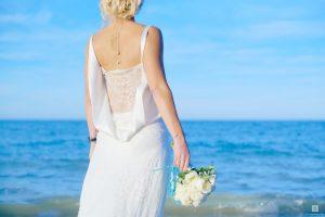 Beach weddings in Italy at Silvi Marina, Francavilla, Vasto, Gargano, Puglia in Italy