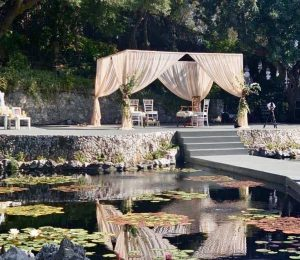 Destination Indian weddings in Italy with Indian food, floral design and beautiful wedding venues in Italy.
