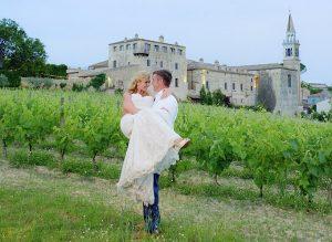 Castello di Semivicoli in Abruzzo Castello di Titignano in Umbria, vineyards near Rome, vineyard in Umbria