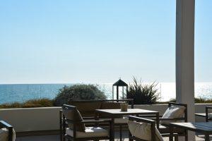 Destination wedding venue and luxury hotel on Rome coast Hotel Foligno