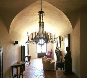 Castello di Semivicoli in Abruzzo - Wedding in a luxury antique palace